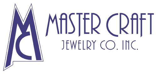 Master Craft Jewelry Co. Inc.