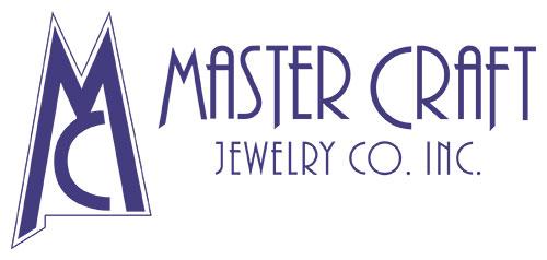 Master Craft Jewelry Co. Inc.