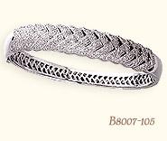 b8007-105-tn