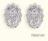 e8005-105-tn