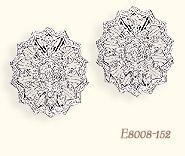 e8008-152-tn