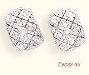 e8023-34-tn
