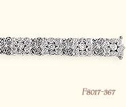 f8017-367-tn